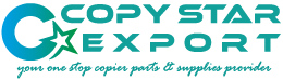 COPY STAR EXPORT (I) PVT. LTD