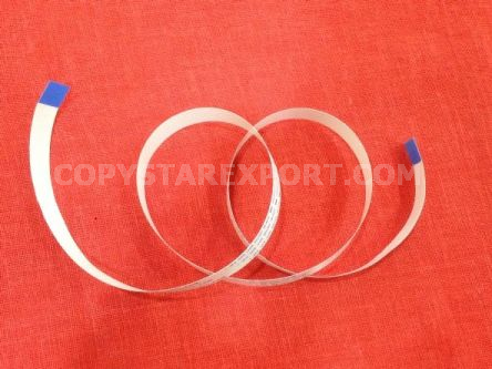 CABLE, FLAT (OPTICS SECTION 2)