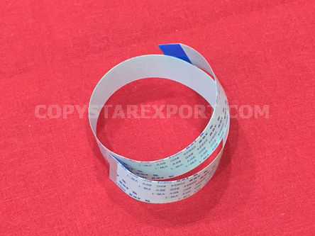CABLE, FLAT (LCD DISPLAY)