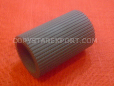 ROLLER, MULTIPURPOSE PICK-UP RUBBER ONLY