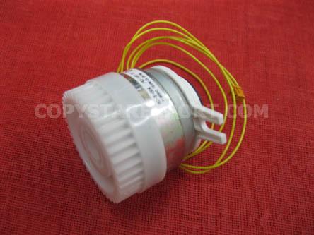 ELECTROMAGNETIC CLUTCH (REGISTRATION)