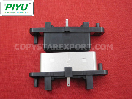 FIXING CONNECTOR (MALE & FEMALE)