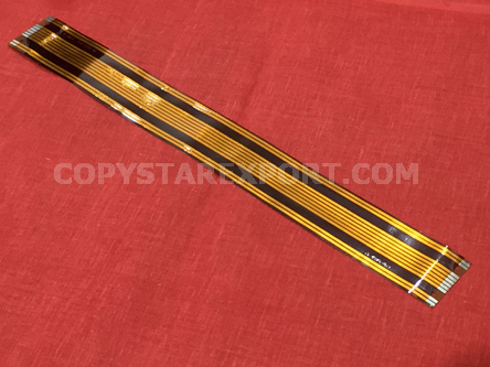 CABLE, FLUORECENT LAMP