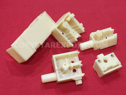 BLOCK, TRANSFER (SET OF 4 PCS)