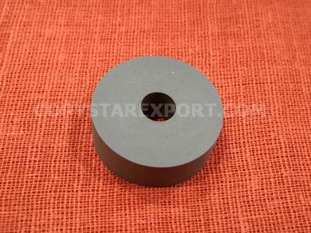 ROLLER, INTERNAL DELIVERY ONLY RUBBER