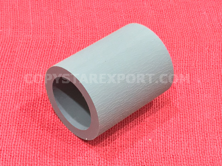 ADF FEED RUBBER