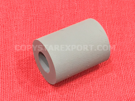 PAPER FEED RUBBER