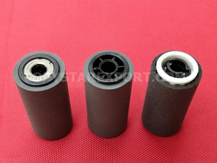 ADF FEED ROLLER KIT