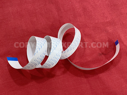 CCD CABLE